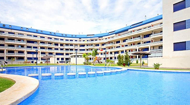Apartamento en Dénia: un gran atractivo para los extranjeros, ¿por qué?