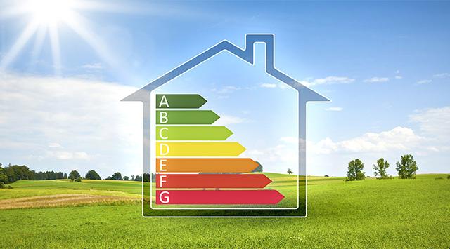 Cómo mejorar la eficiencia energética de tu casa ¡y pagar menos en la factura de la luz!