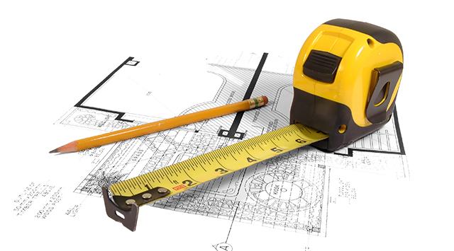 Metros cuadrados construidos vs metros útiles ¿Cuánto mide realmente tu casa?