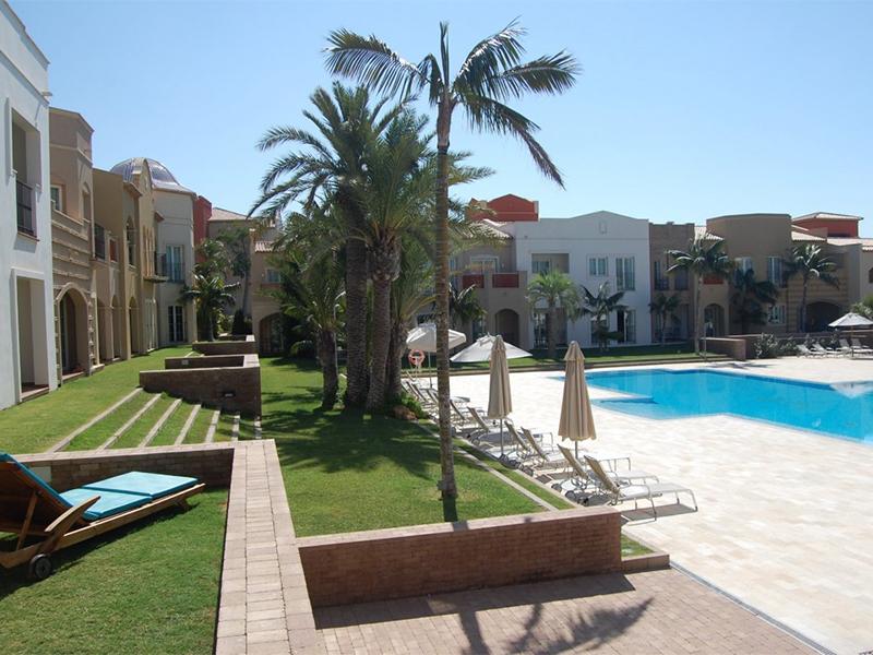 Exclusivo apartamento en La Sella (PC9612)