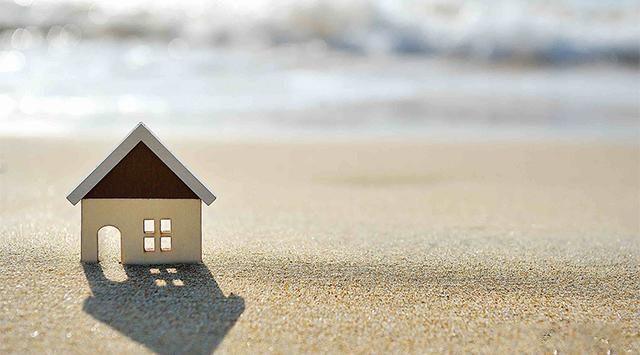 Vender en verano tu vivienda en Dénia ¿Es un buen momento?